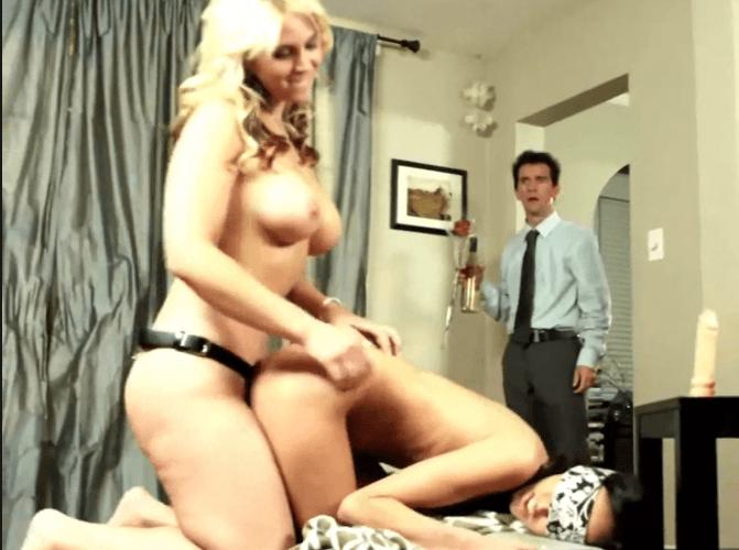 femalecuckolding